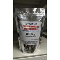 Wirud, Tribulus Terrestris Extract Powder(Трибулус), 300 гр.