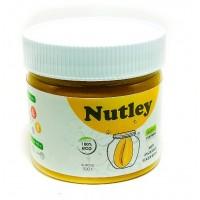 Арахисовая паста классическая, Nutley, 500 гр