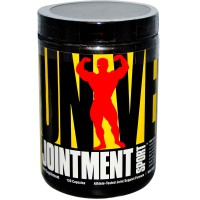 Universal Nutrition, Jointment Sport(глюкозамин хондроитин msm) 120 капс.