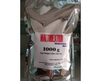 Maltodextrin DE 18-20(Мальтодекстрин, быстрый углевод), 1000 гр